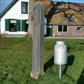 Image for Leeuwenpaal 22 - Maartensdijk-Hilversum (NL)