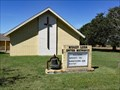 Image for Moody-Leon United Methodist Church - Moody, TX