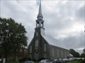 Image for Église de Sainte-Angèle-de-Laval - Bécancour, Québec