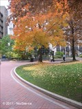 Image for Norman B. Leventhal Park - Boston, MA