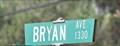 Image for Bryan Avenue in Tustin, California