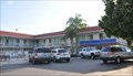 Image for Motel 6 Bakersfield Convention Center WiFi