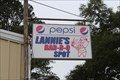 Image for Lannie's Bar-B-Q Spot -- Selma AL