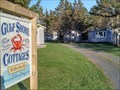Image for Gulf Shore Cottages - Stanhope, Prince Edward Island