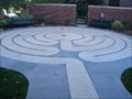Image for The Healing Labyrinth in Boise, Idaho