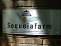 Image for Sequoiafarm - Nettetal-Kaldenkirchen - NRW - Germany