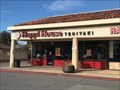 Image for Happi House - Almaden - Wifi Hotspot  - San Jose, CA, USA