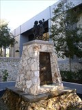 Image for Martin Luther King, Jr. Memorial - Gainesville, FL
