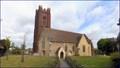 Image for St Nicholas Church - St Nicholas Road, Plumstead, London, UK