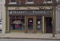 Image for Market Pharmacy - Kingston, Ontario