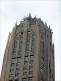 Image for General Electric Building - New York, NY