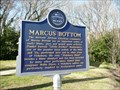 Image for Marcus Bottom - Vicksburg, MS