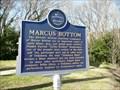 Image for Marcus Bottom - Vicksburg, MS