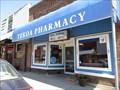 Image for Tekoa Pharmacy - Tekoa, WA