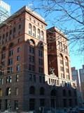 Image for Omaha National Bank Building - Omaha, Nebraska