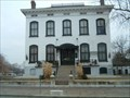 Image for The Lemp Mansion