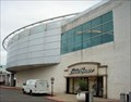 Image for Burlington Mall  -  Burlington, MA