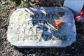 Image for Dorothy Lappin Stapp - Philadephia Cemetery - Gober, TX
