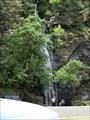 Image for Bridal Veil Falls - Pollock Pines, CA.