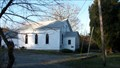 Image for St Mark's United Methodist Church - Boyds, MD