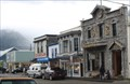 Image for Washington & Alaska Steamship Company Office 1900 - Skagway Historic District and White Pass