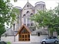 Image for St George's Parish Church Kendal Cumbria UK