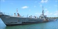 Image for USS Bowfin (SS-287) - Pearl Harbor, Oahu, HI
