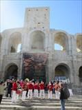 Image for Feria D'Arles - France