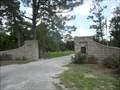 Image for High Springs Cemetery - High Springs, FL