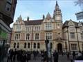 Image for Sidney Street - CAMBRIDGE EDITION - Cambridge, UK