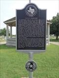 Image for I.O.O.F. Cemetery