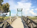 Image for Pont levant Port du Plomb, France