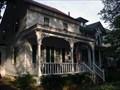 Image for Snowden House - Haddonfield Historic District - Haddonfield, NJ