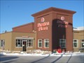 Image for Boston Pizza - Olds, Alberta