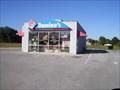 Image for Domino's Trenton, TN