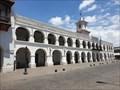 Image for Museo Histórico del Norte - Salta, Argentina