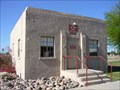 Image for Peoria Jail House –1934 - Peoria, AZ
