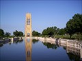 Image for Tower of Memories - Oklahoma City, OK