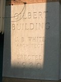 Image for 1930 - Gilbert/Ardmoreite Building - Ardmore, Oklahoma