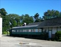 Image for The Station - Erie, PA 16509