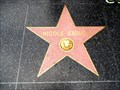 Image for Nicole Kidman  -  Hollywood, CA