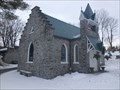 Image for Chapel - Glenwood Cemetery - Picton, ON