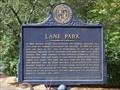 Image for Lane Park - Birmingham, AL