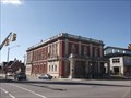 Image for Crawfordsville Masonic Temple - Crawfordsville, IN