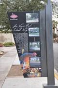 Image for Las Vegas High School Neighborhood