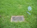 Image for Abner Pinney - Worthington, OH
