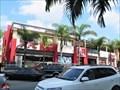 Image for KFC Coco Manta - Av Flavio Reyes - Manta, Ecuador