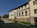 Image for Nový Rychnov - 394 04, Nový Rychnov, Czech Republic