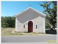Image for Chapelle Sainte-Madeleine - Esparron de Verdon, Paca, France