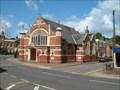 Image for Hertford Baptist Church - Hertford, Hertfordshire, England, UK